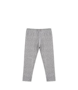 MINGO Legging | dots