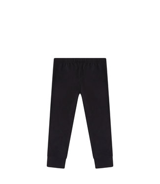 MINGO Legging | black