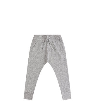 MINGO Slim fit jogger | dot
