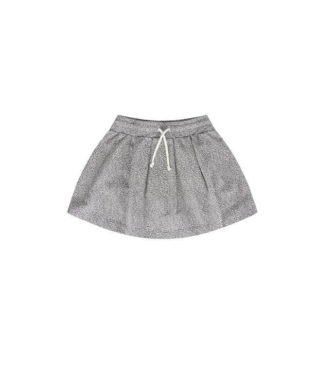 Skirt | dots