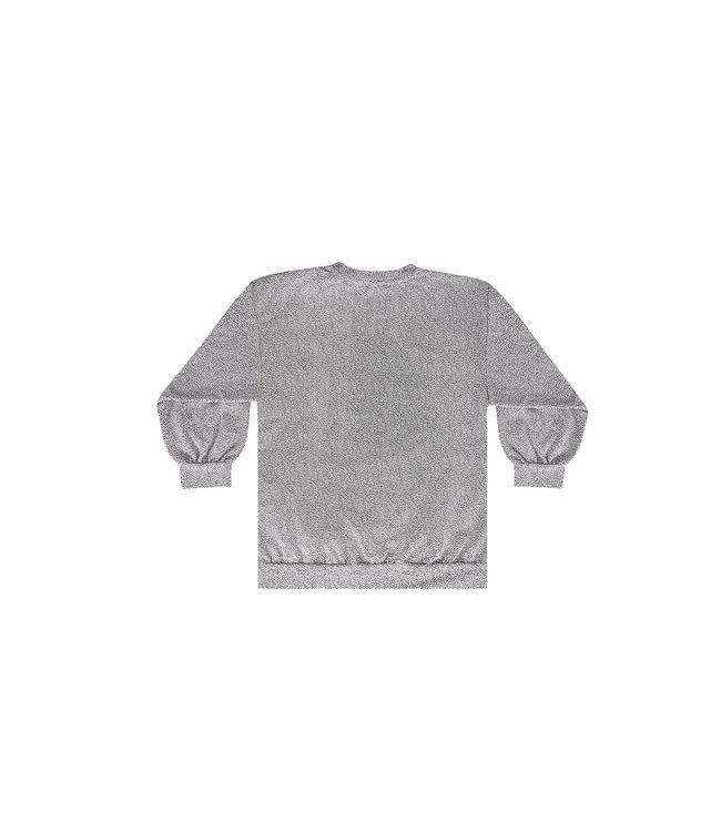 Sweater Dot