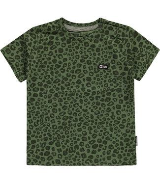Tumble 'n Dry Thigo 3070500552 | green