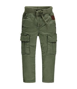 Tumble 'n Dry Tiander 3010400244 | green