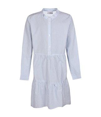 D-XEL DRESS MARJA 4803943 | light blue