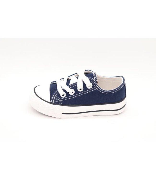 Chuckies sneakers | navy