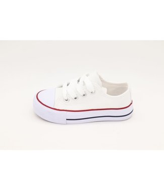 Chuckies sneakers | white