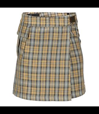 Frankie&Liberty Nina Skirt | rose checks