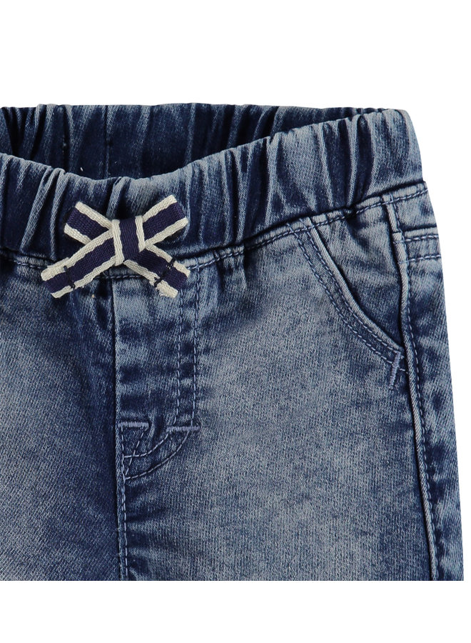 Denim Shorts Sudbury 94313
