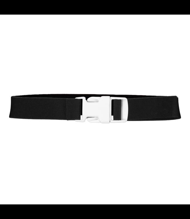 Frankie Belts   black