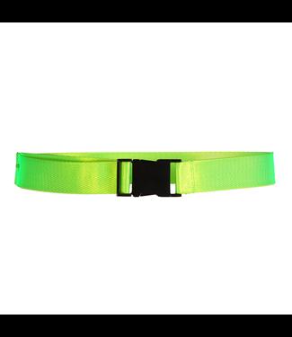 Frankie&Liberty Frankie Belts | pop green
