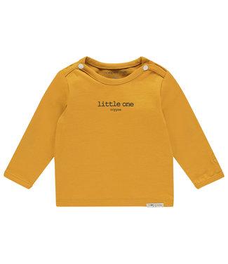 Noppies Longsleeve HESTER 67383 | C036 honey yellow