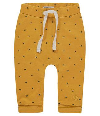 Noppies Pants KRIS 67395 | C036 honey yellow