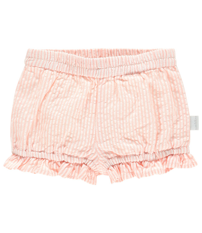 20431212 - Shorts Crawford