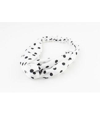 Haarband Keshena | wit