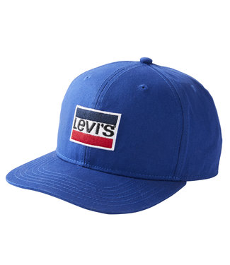 LEVI'S PET NN90007 // true blue
