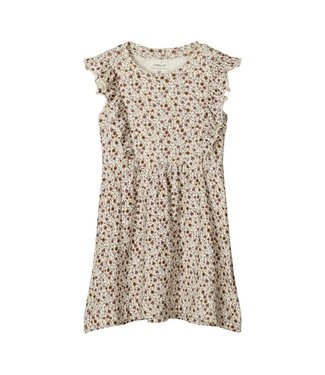 name it NMFHELIA SL DRESS 13179969