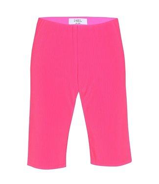 D-XEL SHORT LEGGINGS SVANA 4804956 | pink