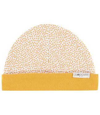 Noppies BABYLON 67324   C036 honey yellow