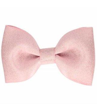 Your Little Miss Haarspeldje | pink sparkle