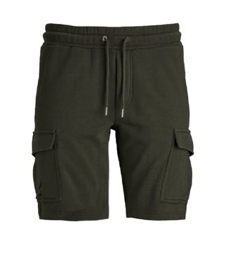 name it NKMHANU SW SHORTS UNB 13185357