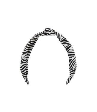 name it NKFACC-BIMILA hairbrace | zebra