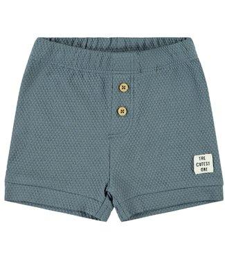 name it NBMJEFINNE shorts 13178137 | China Blue