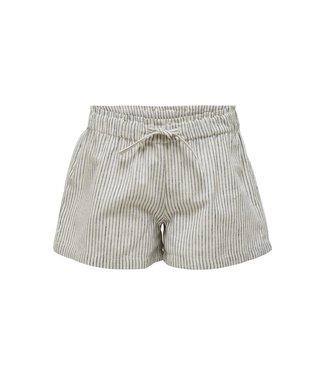 KIDS ONLY KONcanyon shorts 15201444