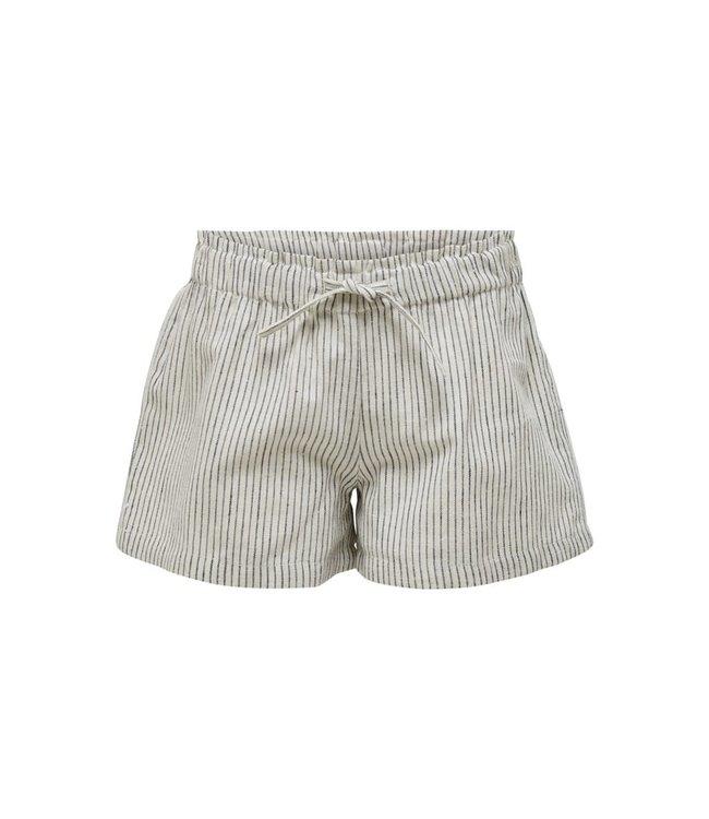 KONcanyon shorts 15201444