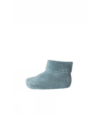 mp Denmark Socks terry 709 | 109 stormy sea