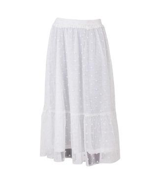 D-XEL Skirt Adena 4804824 | offwhite