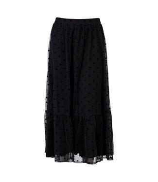 D-XEL Skirt Adena 4804824   black