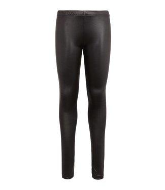 name it NKFBAN Legging 13174054  | black