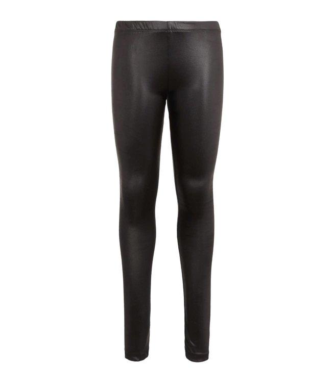 NKFBAN Legging 13174054  | black