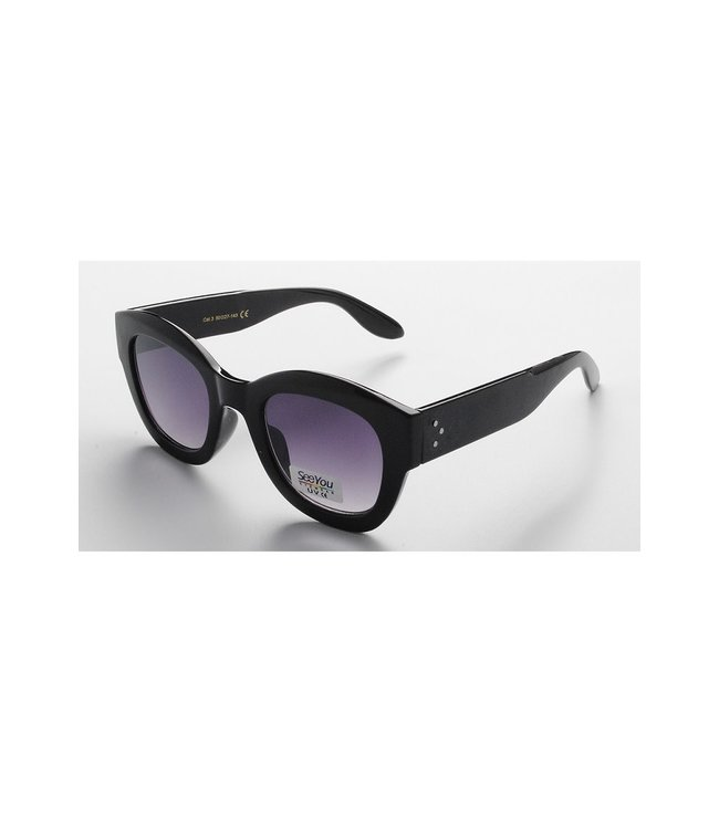 Sunglasses SY9270 | night sky