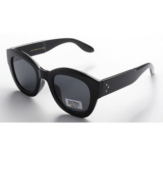 Sunglasses SY9270 | black