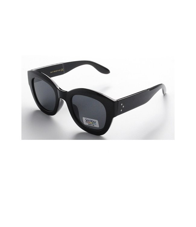 Sunglasses SY9270   black