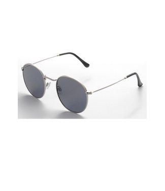 Sunglasses SY9265 | silver