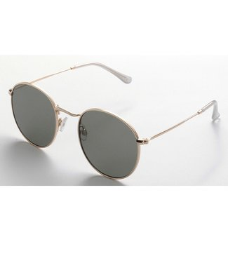 Sunglasses SY9265 | gold