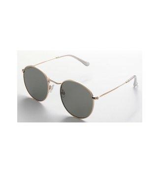 Sunglasses SY9265 | gold