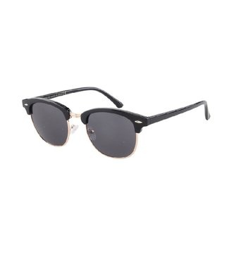Sunglasses SY9030 | black