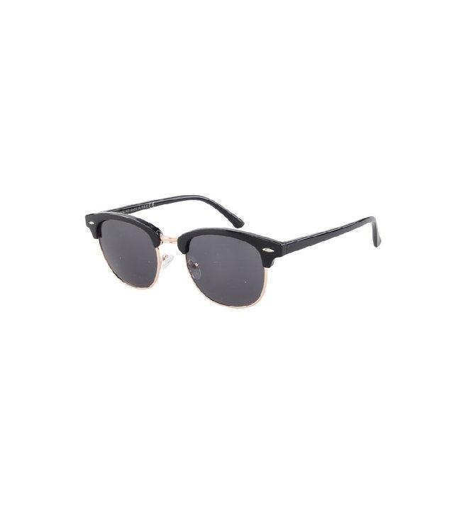 Sunglasses SY9030 | black