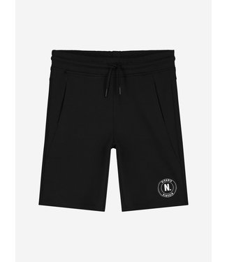 NIK & NIK Morry Shorts 2-948 | black