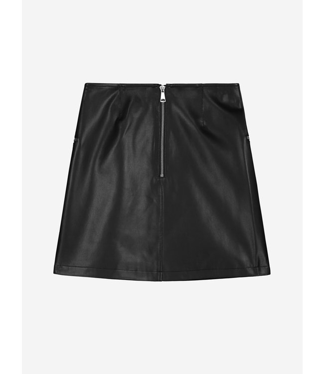 Cici Skirt 3-859 | black