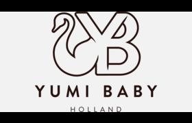 YUMI BABY