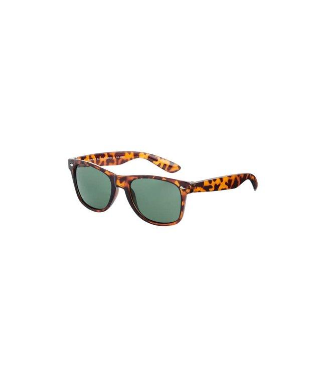 NKNDION Sunglasses 13181173 | Loden Green