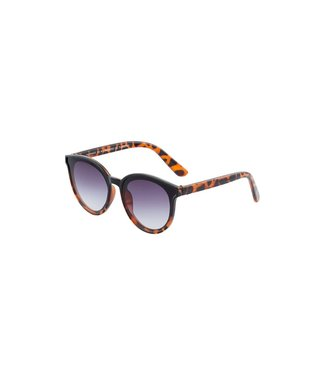 name it NKNDION Sunglasses 13181173 | Bone Brown