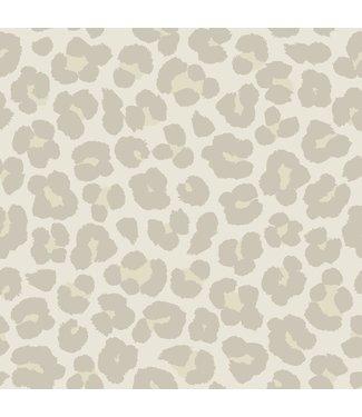 YUMI BABY Baby Bodysuit Leopard