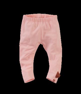 Z8 GLENDALE // soft pink