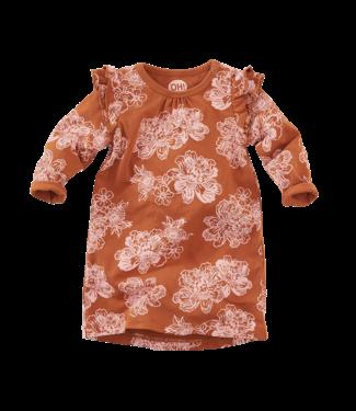 Z8 LOUISVILLE // copper blush