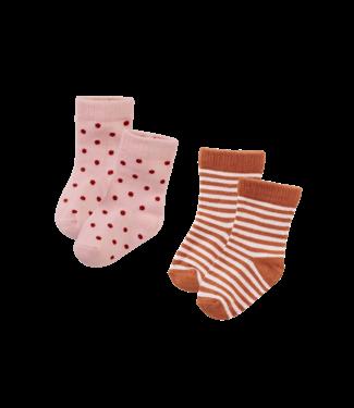 Z8 MESA // soft pink